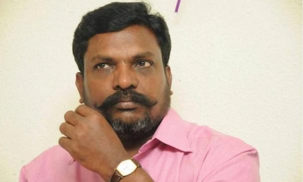 thirumavalavan-urges-to-enquire-about-pegasus-issue