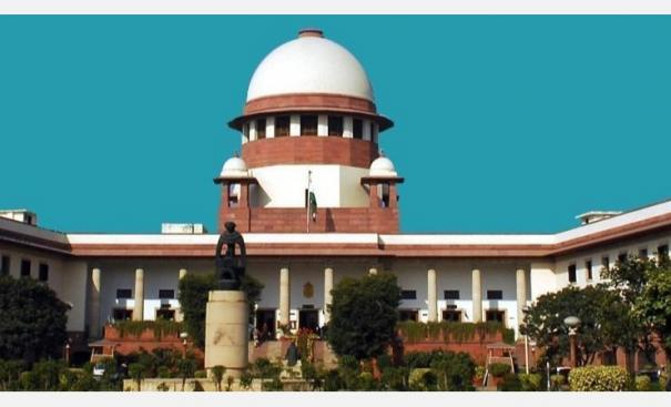 karnataka-in-rage-case-in-the-supreme-court-seeking-a-ban-on-all-irrigation-projects-in-tamil-nadu