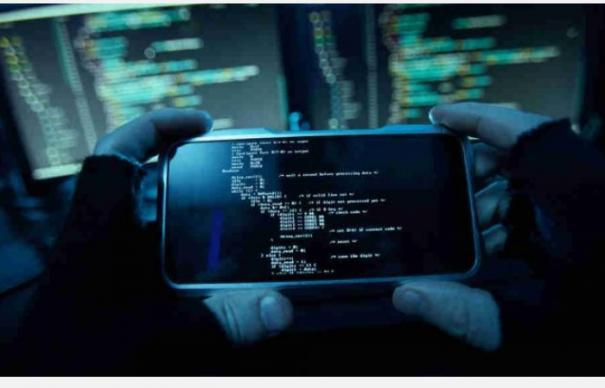 what-is-pegasus-software-how-does-it-hack-into-your-phone-to-spy-on-you