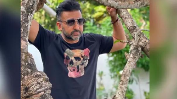 3-day-police-custody-for-shilpa-shetty-s-husband-raj-kundra-in-porn-case