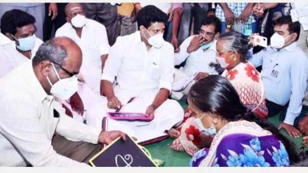 literacy-for-at-least-1-crore-people-in-tamil-nadu-information-from-the-minister-who-started-the-literacy-movement