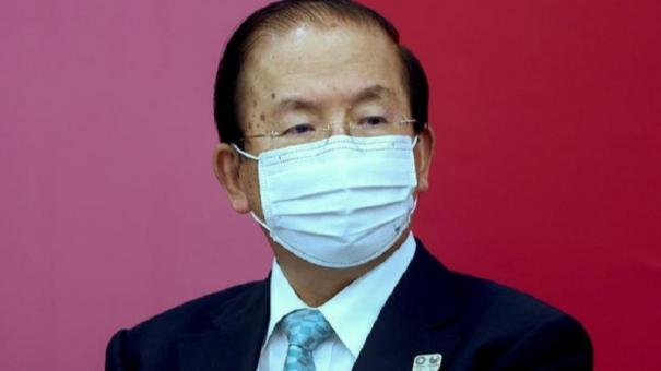 tokyo-2020-toshiro-muto-not-ruling-out-11th-hour-cancellation-of-olympics-due-to-covid-19