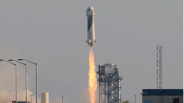 jeff-bezos-world-s-richest-man-travels-to-space-in-his-own-rocket
