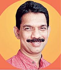 karnataka-bjp-leader-audio