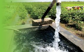 priority-should-be-given-to-irrigation-development