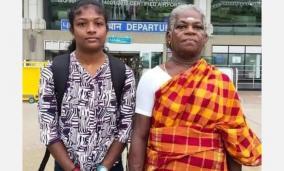 journey-of-revathi-veeramani