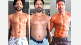 farhan-akhtar-shares-many-shapes-and-sizes-of-his-character-in-toofaan