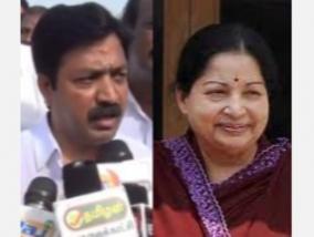 cv-shanmugam-case-jayalalithaa-high-court-hearing-soon