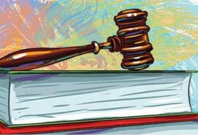 4-5-crore-cases-pending-in-courts