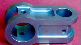 drdo-develops-high-strength-titanium-alloy-for-aerospace-forgings