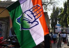 manipur-congress-president-resigns-8-party-mlas-set-to-join-bjp-today