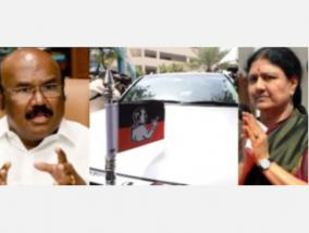 what-right-does-sasikala-have-to-use-the-aiadmk-flag-jayakumar-question