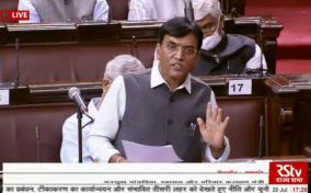 i-don-t-want-to-do-politics-but-many-states-have-10-15-lakh-doses-of-vaccines-with-them-i-have-data-health-min-in-rs