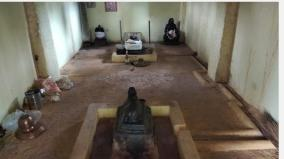 will-the-tamil-nadu-government-find-kavichakkaravarthy-kambar-tamil-activists-insist-on-building-manimandapam