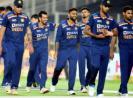 ind-vs-sl-2nd-odi-india-eye-win-to-surpass-aus-pak-create-world-record