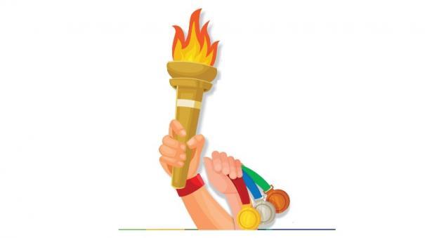 olympics-india
