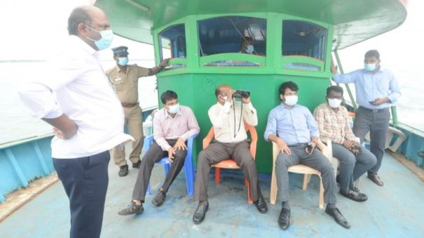 cuddalore-district-collector-inspection
