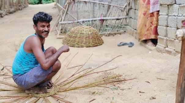 basket-makers-of-ariyalur