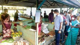 bus-facility-for-farmers