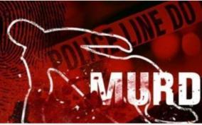 tuition-teacher-murdered