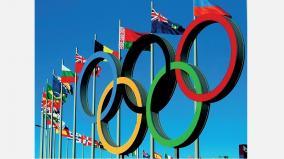 olympics-world