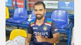 rahul-sir-s-belief-in-my-batting-pushed-me-to-perform-deepak-chahar
