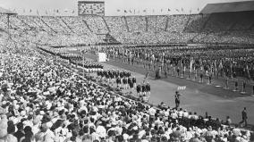 story-about-olympic-1948