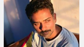 alphonse-puthran-to-direct-a-quickie