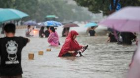 25-killed-in-central-china-flood-situation-extremely-severe