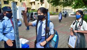 cbse-private-candidates-exam-in-august-september-result-in-minimum-possible-time