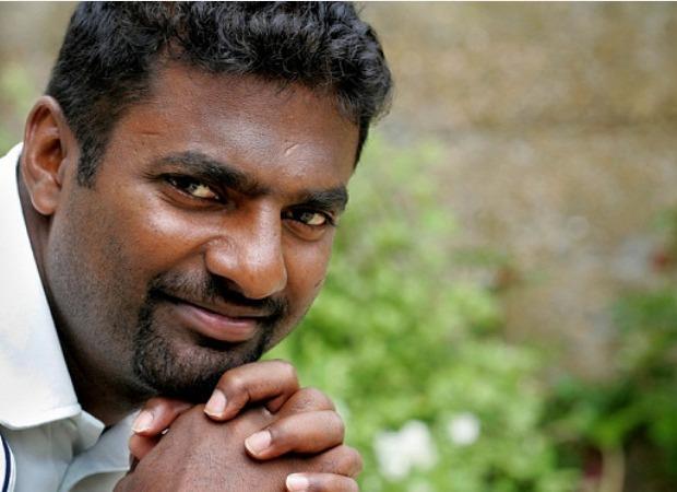 வெற்றி பெறுவது எப்படி என்பதையே பல ஆண்டுகளாக மறந்துவி்ட்டார்கள்: இலங்கை அணியை விளாசிய முத்தையா முரளிதரன்   Sri Lanka have forgotten how to win games for last so many years: Muralitharan