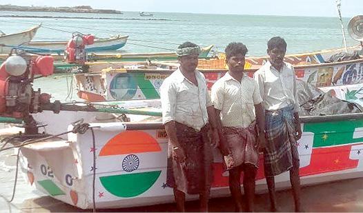 boat-engine-repair
