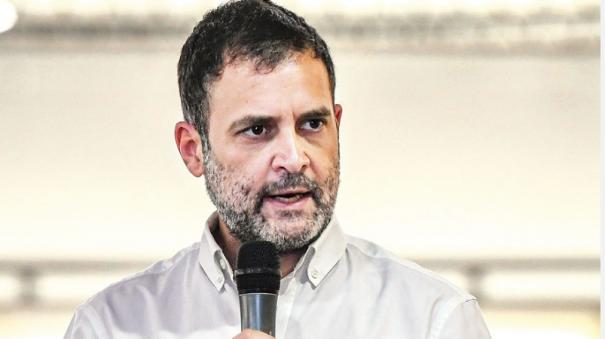 50-lakh-indians-died-during-2nd-covid-wave-due-to-centre-s-wrong-decisions-alleges-rahul-gandhi