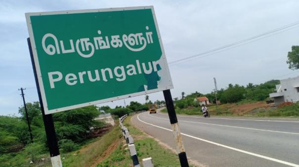 it-is-a-pity-that-women-go-to-work-for-wages-to-buy-drinking-water-near-pudukkottai-demand-for-quality-drinking-water-supply