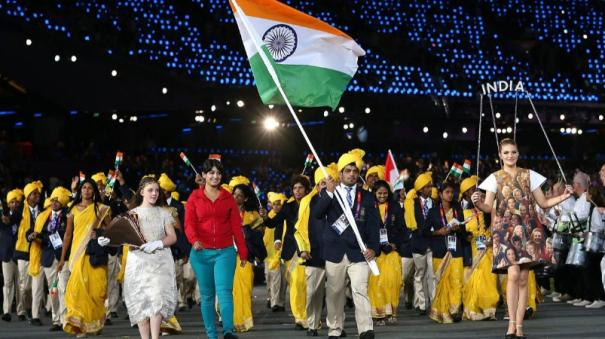covid-fears-most-indian-athletes-opt-out-of-olympic-opening-ceremony-about-30-to-participate