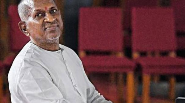 songs-should-be-appealing-even-years-after-release-says-music-maestro-ilaiyaraaja