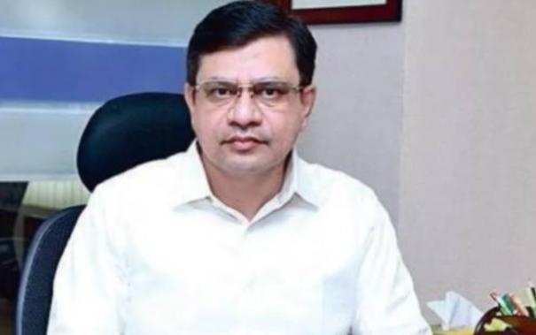 it-minister-ashwini-vaishnaw-s-statement-in-rajya-sabha-on-pegasus-issue