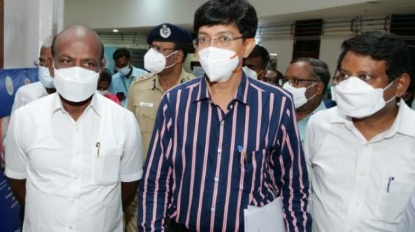 minister-ma-subramanian-on-anti-tobacco-measures