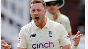 ollie-robinson-returns-as-england-name-17-man-squad-for-first-two-india-tests