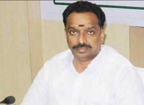 raid-in-mr-vijayabhaskar-premises