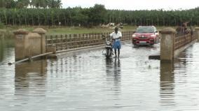 bridge-issue-in-covai