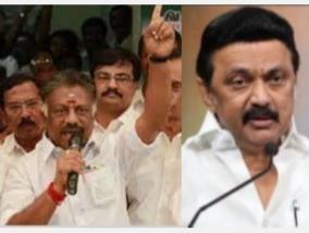 m-r-vijayabaskar-s-house-raided-dangerous-situation-arises-politically-ops-warning