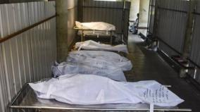 3570-indian-citizens-died-abroad-due-to-covid-19