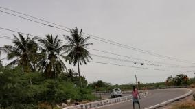 electricity-issue-in-karaikkal