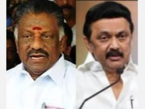 did-not-a-single-person-die-due-to-lack-of-oxygen-in-tamil-nadu-obs-question-about-the-minister-s-interview
