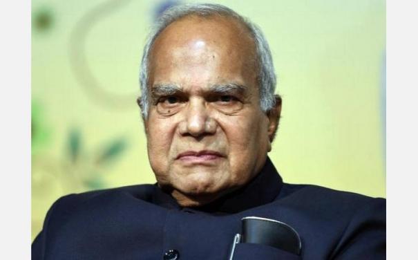 governor-banwarilal-purohit