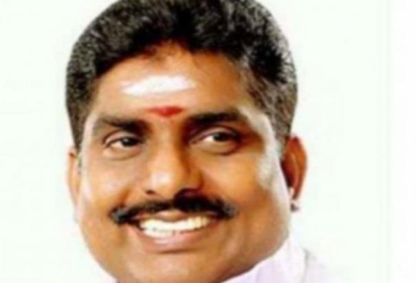 minister-namachivayam-on-puducherry-projects