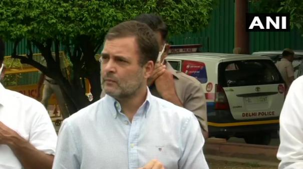 my-phone-is-definitely-tapped-i-m-not-potential-target-rahul-gandhi
