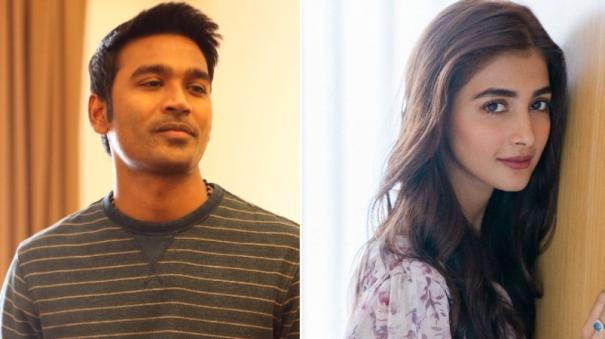 dhanush-and-pooja-hedge-join-hands-for-a-new-film