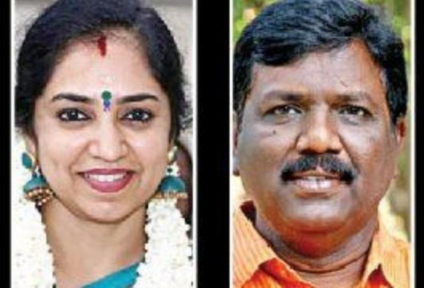 whether-the-union-government-has-any-plans-to-suspend-the-neet-union-minister-answer-for-thamizhachi-thangapandian-ravikumar